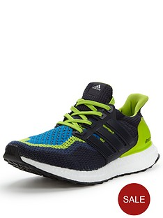 adidas-adidas-039ultra-boost-m