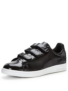 adidas-originals-adidas-originals-039stan-smith-cf