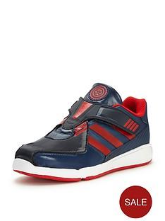 adidas-adidas-039disney-avengers-junior