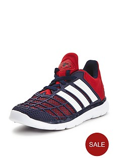 adidas-adidas-039disney-spider-man-junior