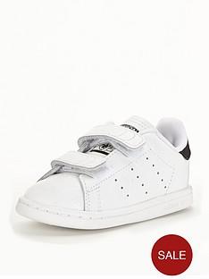 adidas-originals-adidas-originals-039stan-smith-cf-toddler