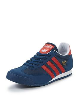 adidas-originals-adidas-originals-039dragon-j