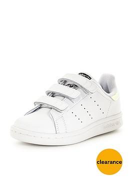 adidas-originals-adidas-originals-039stan-smith-junior