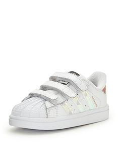 adidas-originals-adidas-originals-039superstar-cf-c