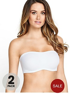 intimates-solutions-intimates-solutions-bandeau-minimiser-2-pack