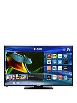 42 inch Full HD Freeview HD LED Smart TV