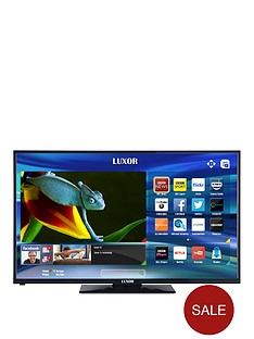 luxor-42-inch-full-hd-freeview-hd-led-smart-tv