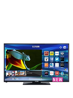 luxor-42inch-smart-full-hd-freeview-hd-led-tv