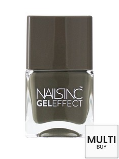 nails-inc-gel-effect-20-hyde-park-courtnbspamp-free-nails-inc-nail-file