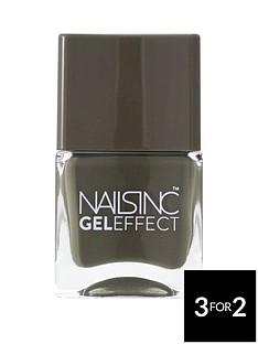 nails-inc-hyde-park-court-gel-effect-nail-polish