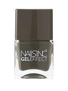 nails-inc-nails-inc-gel-effect-20-hyde-park-court