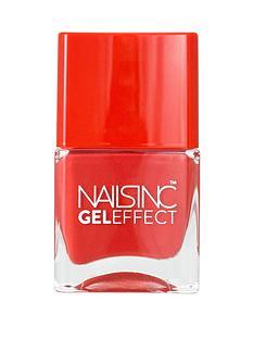 nails-inc-nails-inc-gel-effect-20-regents-park-place