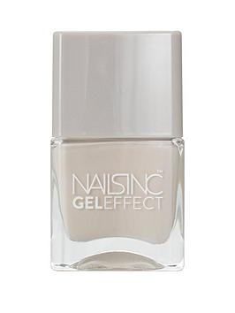 nails-inc-gel-effect-20-green-park-mews