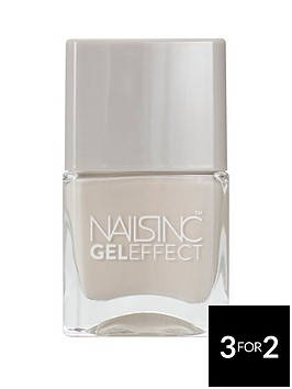 nails-inc-gel-effect-20-green-park-mews