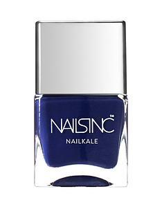 nails-inc-nails-inc-nailkale-richmond-park-gardens