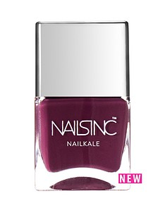 nails-inc-nails-inc-nailkale-regents-mews