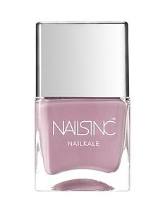 nails-inc-nailkale-windsor-mews