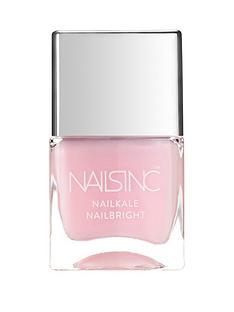 nails-inc-nails-inc-nailkale-nailbright-chelsea-embankment-news