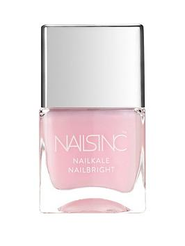nails-inc-nailkale-nailbright-chelsea-embankment-news-nail-polish