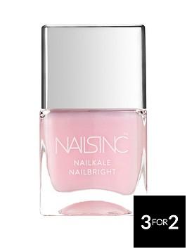 nails-inc-nailkale-nailbright-chelsea-embankment-news-nail-polish