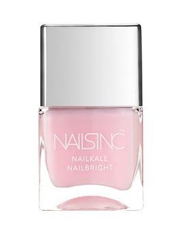 nails-inc-nailkale-nailbright-chelsea-embankment-news