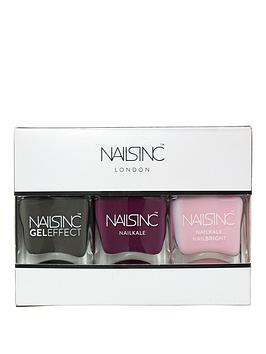 nails-inc-exclusive-season-hitlist-collection