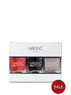 nails-inc-exclusive-high-fashion-gloss-collection-amp-free-nails-inc-nail-file