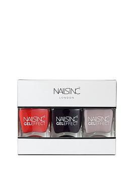 nails-inc-exclusive-high-fashion-gloss-collection-amp-free-nails-inc-nail-file
