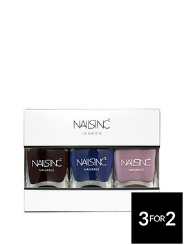 nails-inc-nails-inc-exclusive-the-kale-collection-amp-free-nails-inc-nail-file