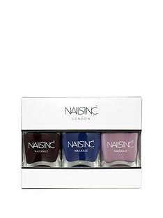nails-inc-nails-inc-exclusive-the-kale-collection