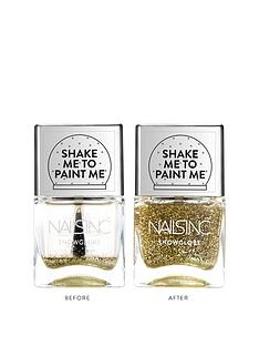 nails-inc-snowglobe-nail-polish
