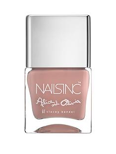 nails-inc-nails-inc-alice-olivia-next-to-nothing-nail-polish