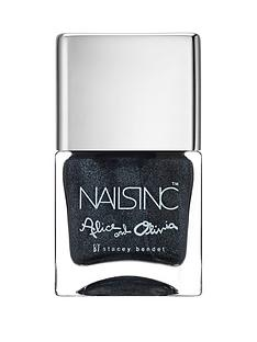 nails-inc-nails-inc-alice-olivia-black-diamond-nail-polish