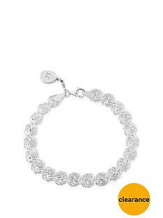 keepsafe-keepsafe-sterling-silver-fancy-bracelet-with-personalised-clip-charm