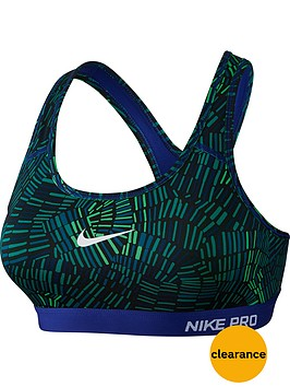 nike-pro-classic-padded-tidal-print-bra