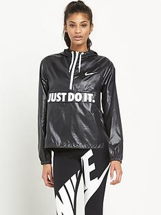 nike-city-packable-jacket