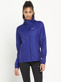 nike-nike-vapor-jacket