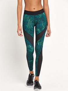 nike-pro-hypercool-tidal-print-tight