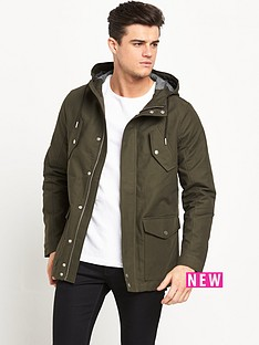 river-island-labrador-bonded-casual-hooded-coat