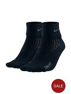 nike-dri-fit-lightweight-quarter-socks-2pk
