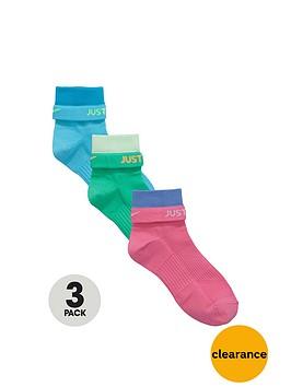 nike-nike-lightweight-cotton-quarter-socks-3pk