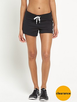 nike-jersey-short