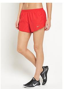 nike-shorts-modern-embossed-tempo-short