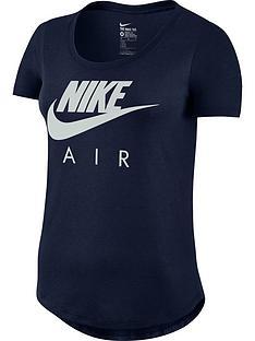 nike-air-scoop-t-shirt