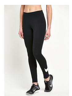 Nike Club Legging Logo 2 7808daf7c4