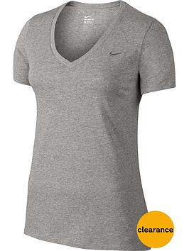 nike-v-neck-embroidered-swoosh-t-shirt