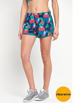 adidas-m10nbspq1-woven-shortsnbsp