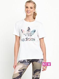 adidas-originals-rita-oranbspboyfriend-t-shirtnbsp