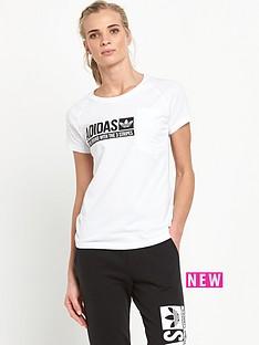 adidas-originals-worded-t-shirtnbsp