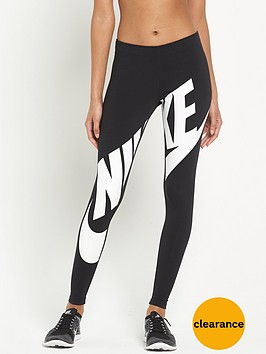 nike-leg-a-see-exploded-logo